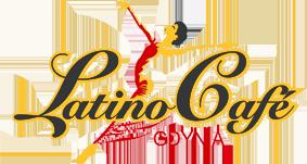 Profesjonalne Studio Tańca Latino Cafe Gdynia
